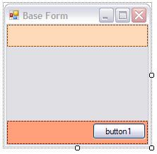 Base Form