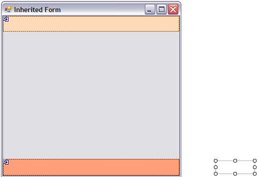 Child Form (Broken)